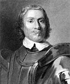 Oliver Cromwell Quotes and Quotations