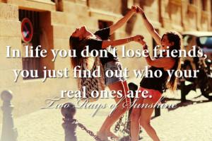 advice, best friend, best friends, blue, brunette, city, clothes ...