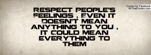 respect_people's-5369.jpg?i