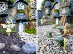 Source: http://ittyluxe.blogspot.com/2014/01/fairy-garden.html