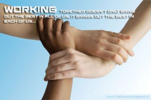 working-together-team-spirit-images-wallpapers-quotes-300x199.jpg