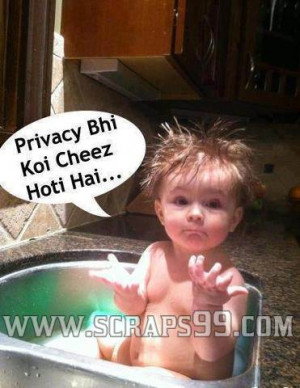 Funny Babies With Malayalam Captions Cute funny baby malayalam quotes ...