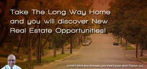 real estate motivational quotes about life changes