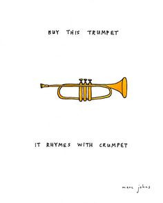 shall buy that trumpet more kids graphics trumpets 3 textz dat ...