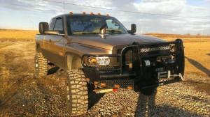 Cummins Diesel Truck Quotes 4ba87ff52241050557db8e3e97bae1 ...
