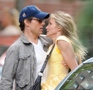 knight and day movie trailer knight and day movie trailer