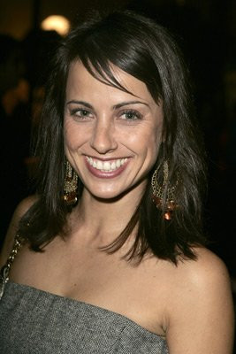 ... image courtesy wireimage com names constance zimmer constance zimmer