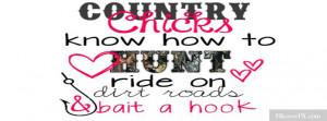 country girl sayings 53 country girl sayings country girl sayings