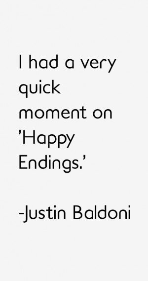 justin-baldoni-quotes-2583.png