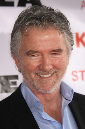 Patrick Duffy Photos Glimse