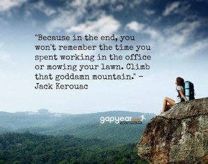 Funny Quotes For Your Colleagues #4