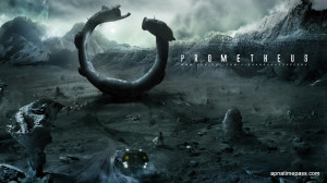 star trek quotes – prometheus movie wallpaper 7 apnatimepasscom ...