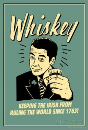 funny-picture-whiskey-irish-rule-world