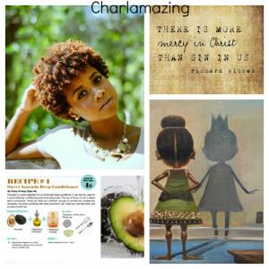 African American Art #african american girls #my natural sistas # ...