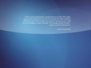 buddha quotes lord buddha swami vivekananda swami vivekananda quotes ...