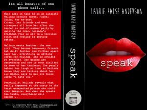 Speak book cover.001