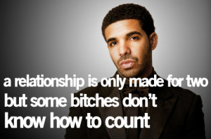 Quotes Drake Haters Drake Quotes About Haters