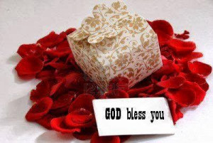God bless Ur day& keep U Safe from Harm & More & may U have a better ...