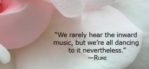 rumi quotes searching for rumi quotes you have landed at very right ...