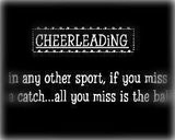 Cheerleading Quotes Pictures, Cheerleading Quotes Images, Cheerleading ...