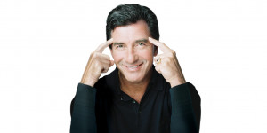 "15 Life Changing Quotes from T. Harv Eker: ""The Secrets of the ..."