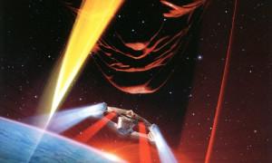 Most Popular Star Trek Movie