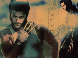 Wolverine-hugh-jackman-as-wolverine-19125643-1024-768.jpg
