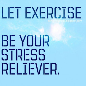 ... Inspiration, Workout Quotes, Fit Inspiration, Exercies Stress Quotes