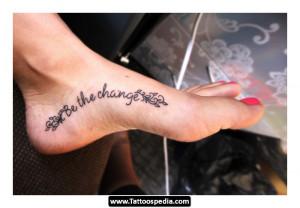 Short%20Tattoo%20Quotes 03 Short Tattoo Design Idea Quotes 03