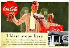 Visual Rhetoric Advertisements | Visual Rhetoric & Speeches