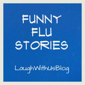 Irish Flu Shot Funny Pictures