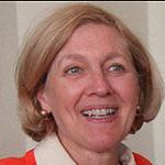 Ellen Goodman Profile Info