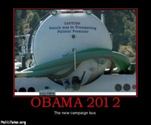 obama-2012-obama-2012-promises-funny-potus-politics-1315185373.jpg