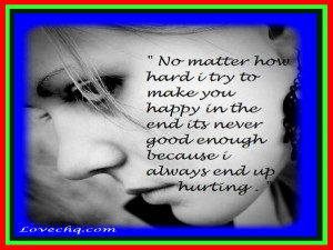 Quotes Wallpapers About Ex Boyfriends You Miss