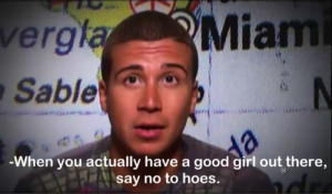jersey shore #jersey shore 2011 #vinny #italy #jersey shore quote # ...