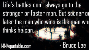 bruce_lee_quotes.jpg