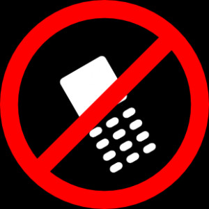 New laws in Massachusetts regarding texting while driving and No cell ...