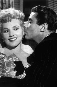 29 quotes and quotations by Judy Holliday. . Judy Holliday He didn't ...
