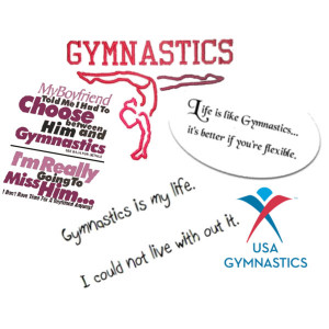 Readers respond: quotes that inspire you, about.com gymnastics.Famous ...