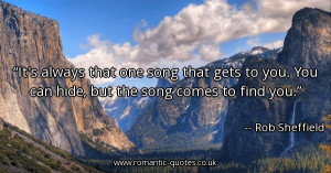 its-always-that-one-song-that-gets-to-you-you-can-hide-but-the-song ...
