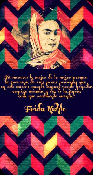 Frida Kahlo - Quotes
