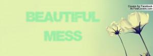 beautiful_mess-6242.jpg?i
