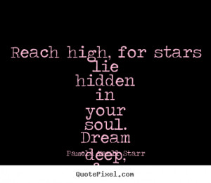 ... starr more motivational quotes life quotes success quotes love quotes