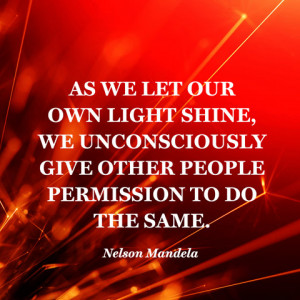 lighthouse shine quotes