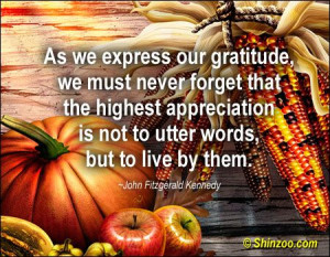 thanksgiving quotes | ... .com/quotes/happy-thanksgiving-quotes/happy ...