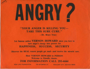 ... angry angry birds captain poem by angry poetry 6 micropoems angry