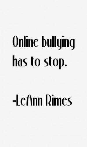leann-rimes-quotes-14637.png