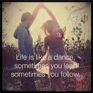 life-is-like-a-dance-daily-quotes-sayings-pictures.jpg