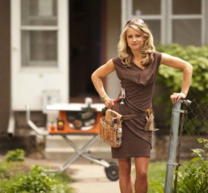 download this Nicole Curtis Minneapolis Keller Williams Realty picture