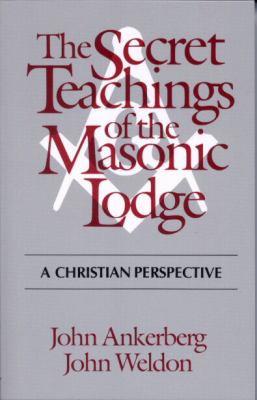 ... masonic secrets revealed book review wardlaw s author robert m secrets